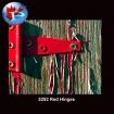 Red Hinge