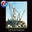 10161 Under Construction