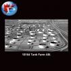 10164 Tank Farm