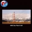 4566 Cas Plant