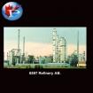 6597 Refinery