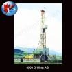 6909 Drilling