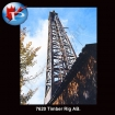 7627 Timber Rig