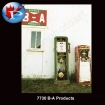 7730 B-A Products
