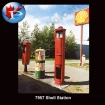 7957 Shell Station