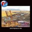 8310 pipeline