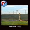 8706 Alberta Energy