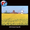 5274 Good Crop