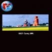 6521 Carey MN.