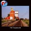 7181 Tompkins SK.
