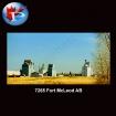 7265 fort Mcleod AB.