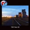 7266 Taber AB.