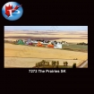 7273 The Prairies SK.