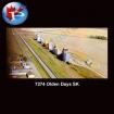 7274 Olden Days SK