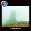 7279 Standard AB