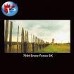 7694 Snow Fence