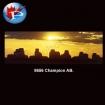8656 Champion AB