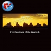 9161 Sentinels of the West