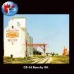 GE-04 Beechy SK