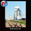 GE-06 Redvers