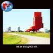 GE-09 Sloughton SK