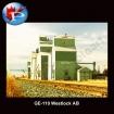 GE-110 Westlock AB