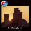 GE-112 Rissing Sun