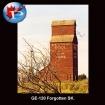 GE-120 Forgotten