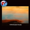 10194 Sunset Clouds