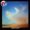 10425 Cloud 9