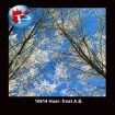 10614 Hoar-Frost