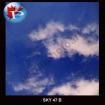 SKY 47 B Clouds