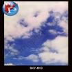 SKY 48 B Clouds 1