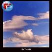 SKY 49 B Clouds 2