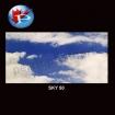 SKY 50 Clouds 3