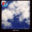 SKY 51 B Clouds 4
