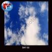 SKY 53 Clouds