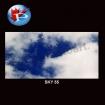 SKY 55 Sky 5