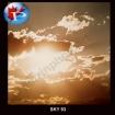 SKY 93 Sunset