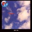 SKY 94 Airplane