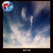SKY 95 Shy 6