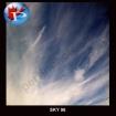SKY 96 Cloud 7