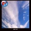SKY 97 Cloud 8