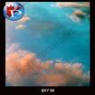 SKY 98 Sunset
