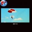 SKY-12 Parachute