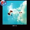 SKY-13 Parachutes