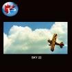 SKY-22 Airplane