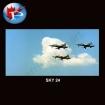 SKY-24 Jet Planes