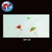 SKY-25 Kites