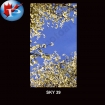 SKY-39 Blooms